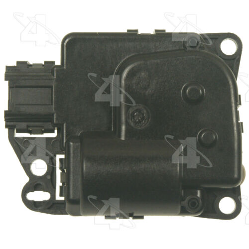 HVAC Defrost Mode Door Actuator-Air Door Actuator 73012 fits 05-09 Ford Mustang