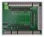 G 2 Core 6 Ejes CNC Escudo Motion Controller-gshield tinyg G 2 núcleos compatible