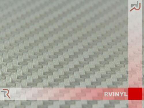 Rdash Dash Kit for Ford Focus 2015-2018 Auto Interior Decal Trim