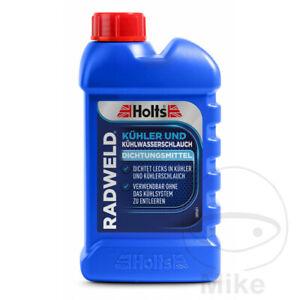Holts-Radiator-Sealant-Radweld-125ml-52032030002
