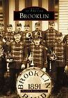 Brooklin by Brooklin Keeping Society (Paperback / softback, 2003)