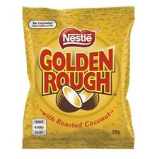 Nestle Chocolate Golden Rough 20g