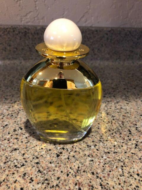 NUDE by Bill Blass For Women - Eau De Cologne Spray 100 ml