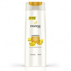 Pantene-PRO-V-Total-Care-Help-Prevent-The-10-Signs-Of-Damage-Shampoo-180ml