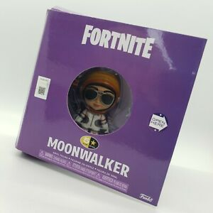 Fortnite-Moonwalker-Vinyl-Figure-New-in-Box-Funko-Pop-5-Star-Fortnite
