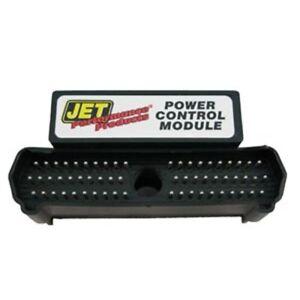 1991 jeep cherokee performance upgrades