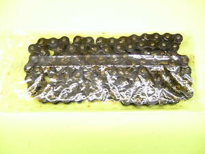 Triple-S-BIKE-MOTORCYCLE-CHAIN-415-120-with-split-link-CHH415120