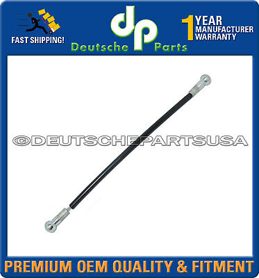 Factory Replacement Convertible Top Tension Cable for 986 Boxster 1997-2004
