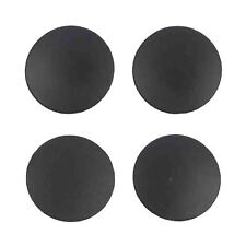 """New 4 pcs Rubber Feet For Apple Macbook Pro 17"""" A1297 2009 2010 2011 2012"""