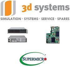 "Supermicro Server SYS-2026T-6RF+ Server Barebones (16 x 2.5"" HDD, 2U)"