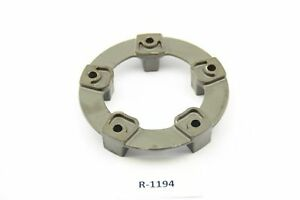 Cagiva-Mito-125-8P-Bj-1999-Kettenradaufnahme-Kettenradtrager