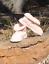 thumbnail 24 - Ugg-Slippers-boots-Ladies-Australian-Hand-Crafted-Merino-Sheepskin