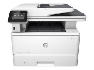 HP-LaserJet-Pro-MFP-M426fdw-F6W15A