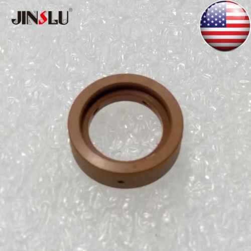 Swirl Ring for PT-40 PT-60 iPT60 iPT-60 Longevity Forcecut 42i 62i