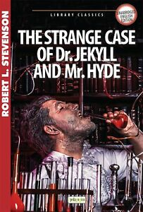 R-L-STEVENSON-THE-STRANGE-CASE-OF-Dr-JEKYLL-AND-Mr-HYDE-IN-LINGIA-ORIGINALE