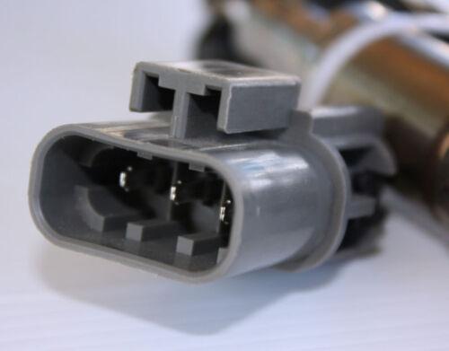 NEW Oxygen Sensor for Nissan Skyline R32 GTS GTS-4 GTS-t RB20DE  RB20DET