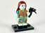 LEGO-71024-LEGO-MINIFIGURES-SERIE-DISNEY-2-scegli-il-personaggio miniatura 16