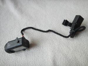 Original Geber 5Q0919275 Einparkhilfe Sensor VW Audi Skoda Seat PDC
