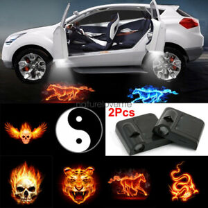 2Pcs-Cute-Wireless-Car-Door-Led-Logo-Welcome-Laser-Projector-Ghost-Shadow-Light