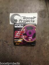 HKS Adjustable Cam Gears Exhaust Gear 22004-AT003