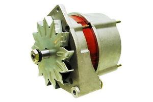 Monark 14v 55a generador//alternador para mercedes om 314 615 616 alternator