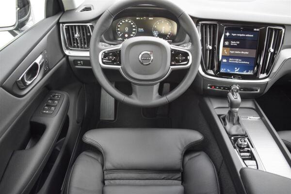 Volvo S60 2,0 T5 250 Inscription aut. - billede 5