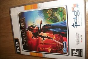 Spellforce-The-order-of-Dawn-PC