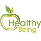 healthybeingonline