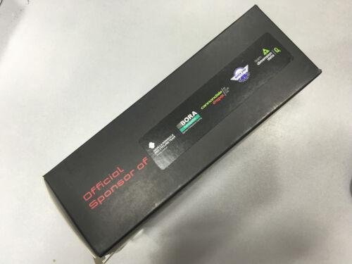 Ceramicspeed Non-coated BB86//89-92 41x86.5-92 HG24 Black #101339