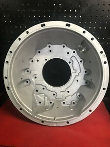 Details about GM CHEVY ALLISON 2500 TRANSMISSION SAE #3 BELL HOUSING  CASTING# 29536810
