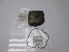 Motordeckel rechts Zündung Deckel O-Ring Cover Pulse NEW Kawasaki Z 750 04-06