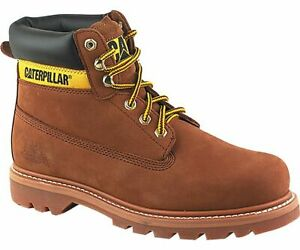 Official-CAT-Colorado-Boots-Sundance-30-OFF