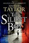 The Silent Boy by Andrew Taylor (Hardback, 2014)
