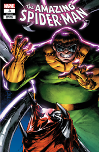 AMAZING-SPIDER-MAN-3-TAN-VARIANT-MARVEL-COMICS