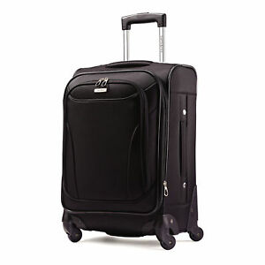 Samsonite-Bartlett-Spinner-Luggage