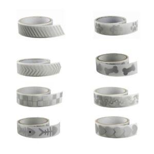 Reflexband-Reflektorband-zum-aufbuegeln-8-Layouts-25mm
