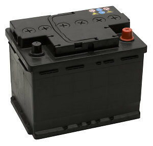 Used Car Batteries >> Details About Large Stock Of Good Used Car Batteries From 25 00 With Warrenty Exchange Price
