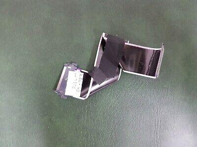 LVDS TCON CABLE FOR SONY KDL-55W805C KDL-43W805C KDL-43W755C TV 1-848-900-11