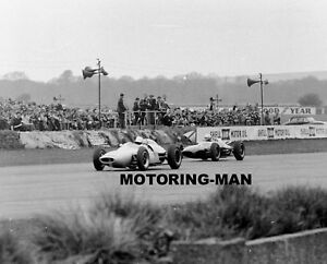 STIRLING-MOSS-GOODWOOD-1962-GLOVER-LOTUS-18-21-1962-BEFORE-ACCIDENT-PHOTOGRAPH-3