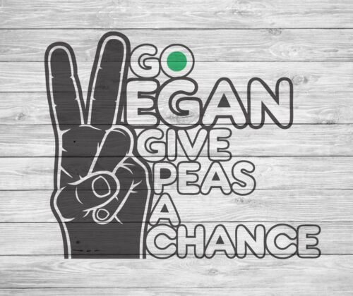 GO VEGAN new t-shirt all sizes,colours vegetarian protest Animal rights peace