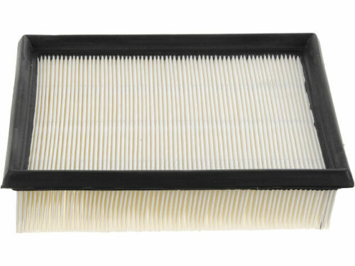 For 2006-2012 Ford Fusion Air Filter API 58347TX 2007 2008 2009 2010 2011
