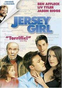 Jersey-Girl-DVD-2004-Disc-Only-29-125