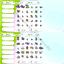 miniature 17 - Complete Pokedex Sword Shield ✨SHINY & NON-SHINY✨All Pokemon Home FAST DELIVERY