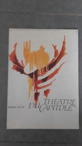Teatro-de-La-Capitol-Temporada-74-75-Opera