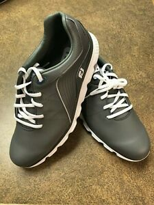 FootJoy PRO SL Golf Shoes   eBay