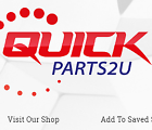 quickparts2u