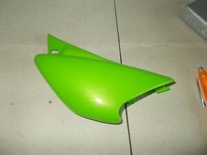 Piaggio-CM00100100BD-Cover-Side-Rear-Left-Piaggio-NRG-MC3