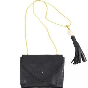 fca62e6098ba Details about LeahWard® Women s Designer Cross Body Faux Leather Handbags  Mini Across Body Bag