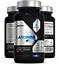 thumbnail 1 - Ultra Premium Nitric Oxide Supplement 1200mg | Highest Strength L Arginine...