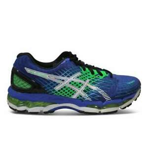 quality products fantastic savings 100% top quality Details about BRAND NEW Asics Gel-Nimbus 17 Men's Running Shoe Size 7